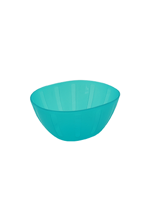 Mangkok BEE BOWL