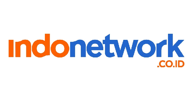 Indonetwork